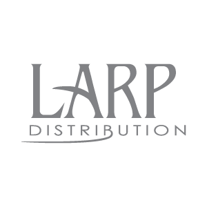 LARP Distribution